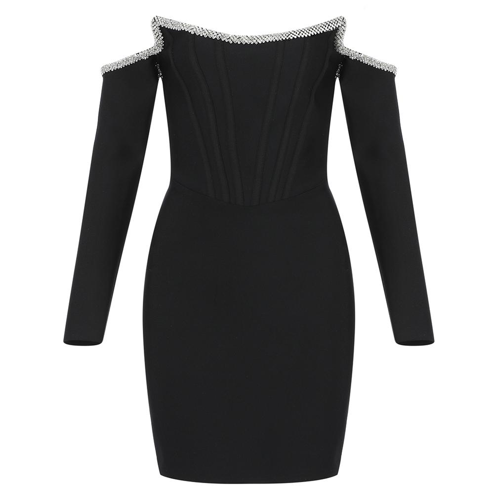 https://bqueenws-goods.bqueenpf.com/20201221/11/1019419908.jpg