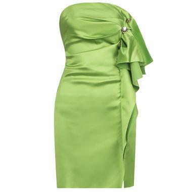 荧光绿 S / fluorescent green-S
