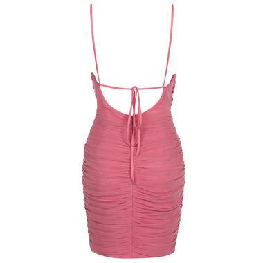 粉色 L/pink-L